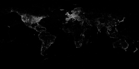 earth-hour-map