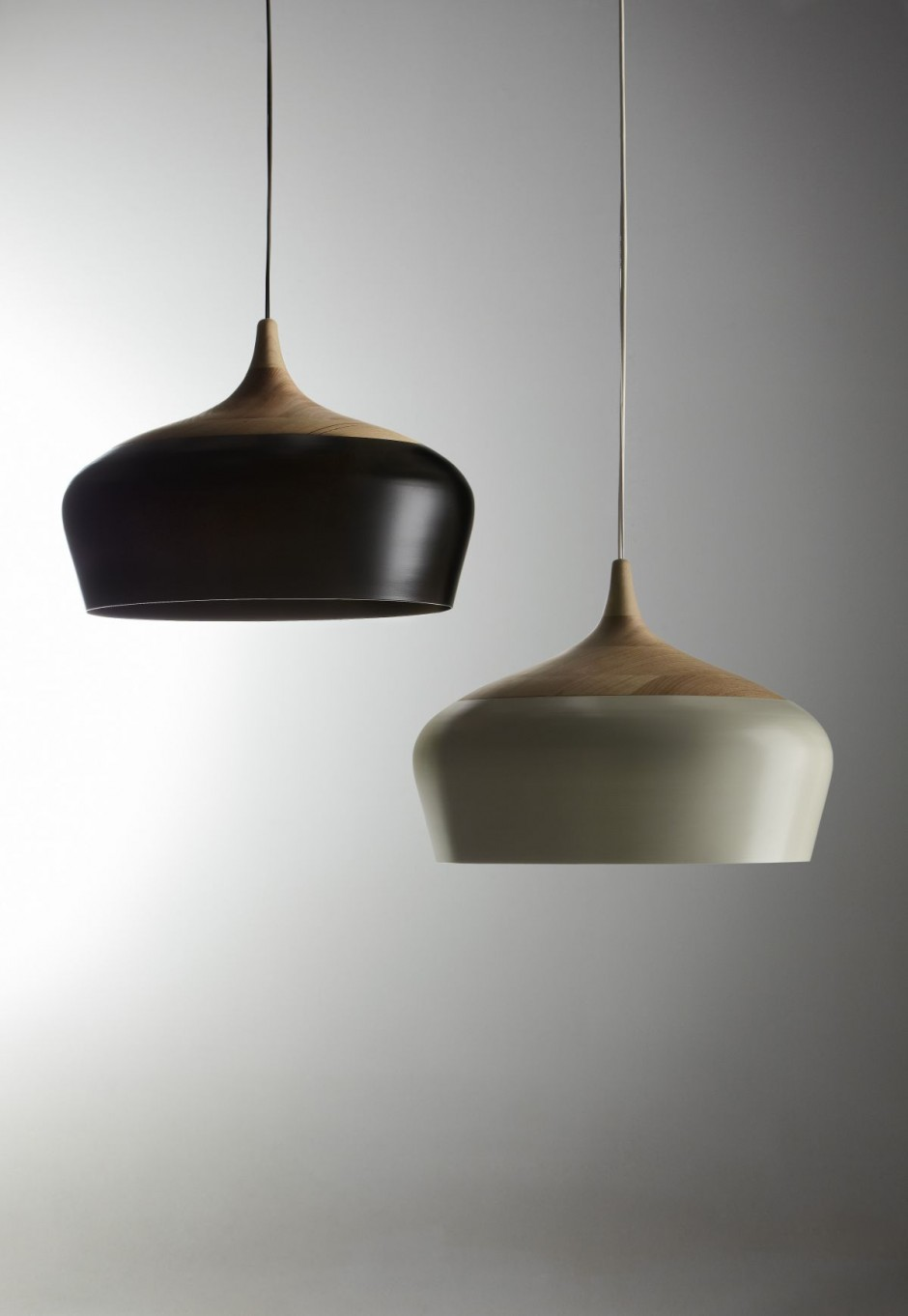 Pendant Lamps Australia Images