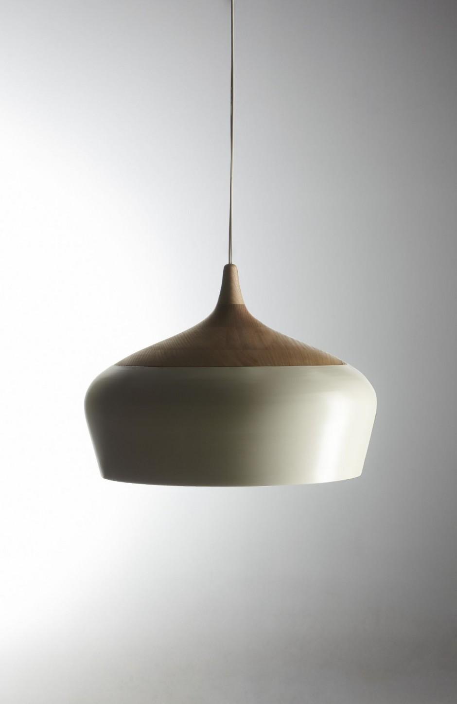 coco pendant light kate stokes coco flip design