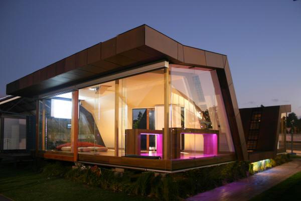 Stunning Future House Designs 600 x 400 · 35 kB · jpeg