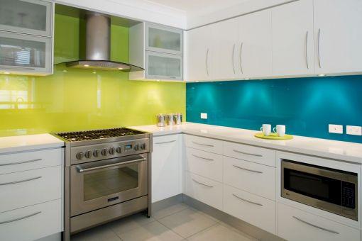 Kitchen Design Normal wonderful kitchen design normal domestic services newcastle