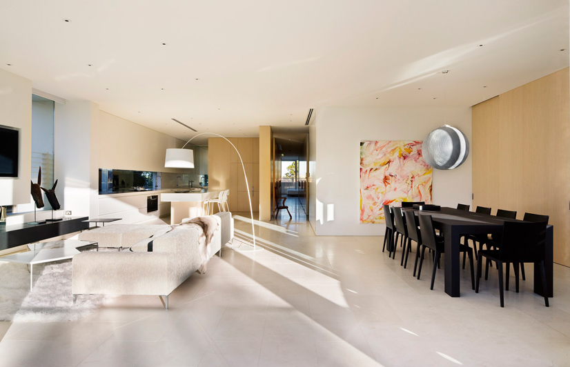 Apartment Design Australia