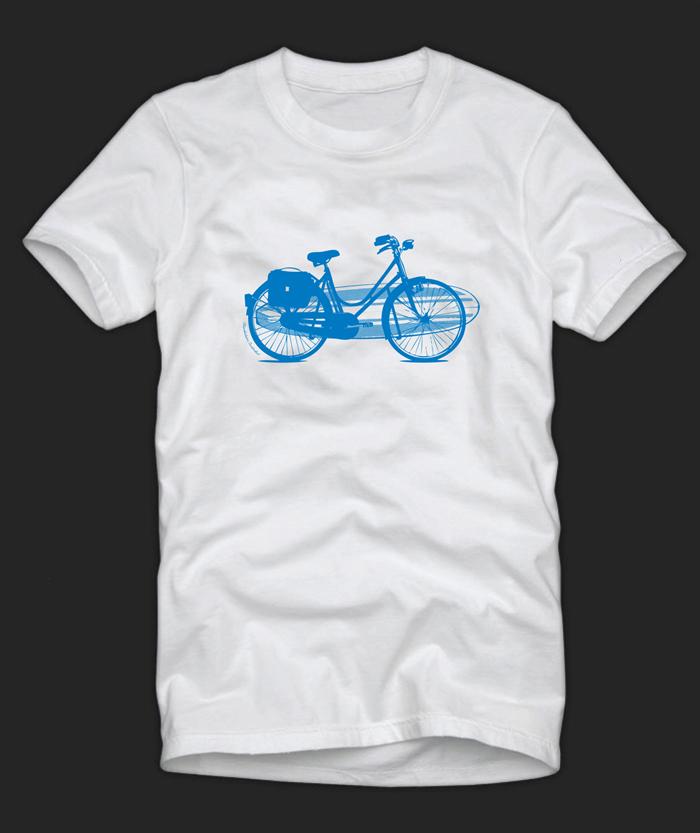 T Shirts Design Revolution Australia