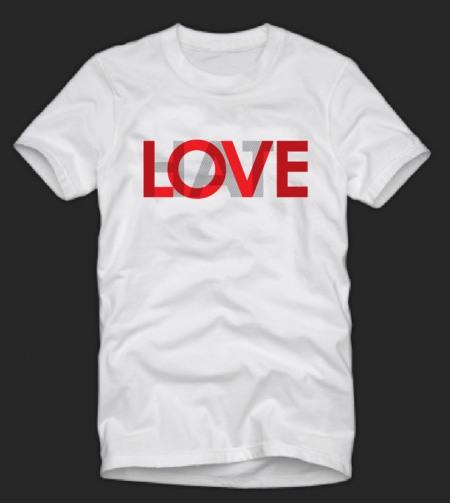 Surf T Shirts Love Design Revolution Australia
