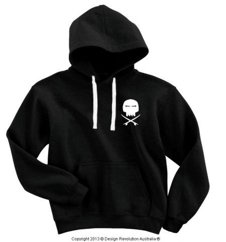 SURF SKULL, skull, cross bones, surfboards, surf t shirt, cool t shirt, designer t shirt, t shirt, white t shirt, revolution australia, design revolution australia, Jolly Roger, surf Jolly Roger